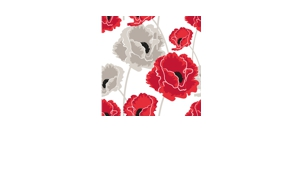 Poppy Party-Set