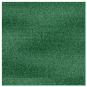 """Servietten, dunkelgrün """"ROYAL Collection"""" 1/4-Falz 40 x 40 cm - Bild 2"""