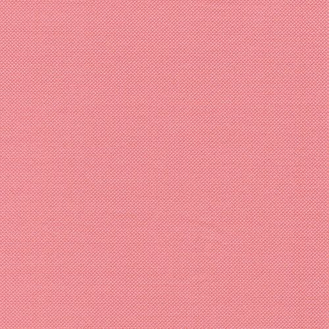 """Servietten """"ROYAL Collection"""" 1/4-Falz 33 cm x 33 cm rosa - Bild 2"""