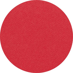 Airlaid Tischdecke, stoffähnlich, 20 x 1,2 m rot - Bild 2